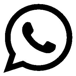 ico_whatsapp